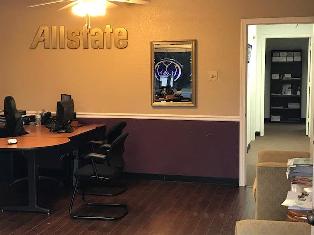 Allstate Insurance Agent: Roger Morse image 2