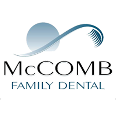 McComb Family Dental image 0