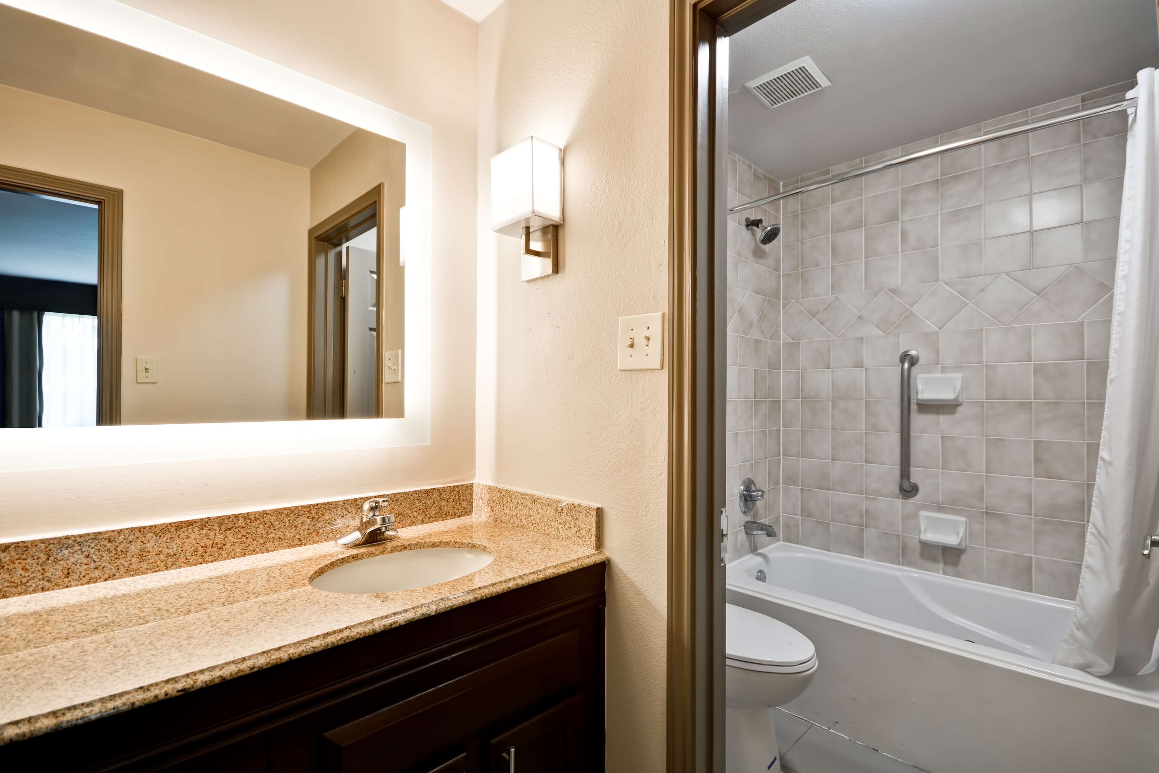 Homewood Suites by Hilton Dallas-Lewisville image 36