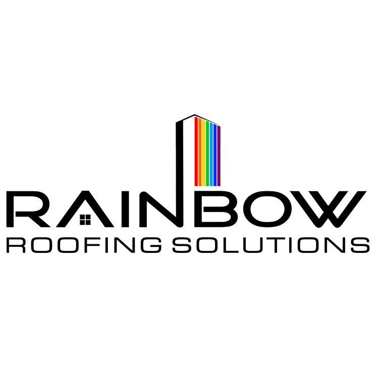 Rainbow Roofing Solutions image 0