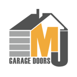 MJ Garage Doors