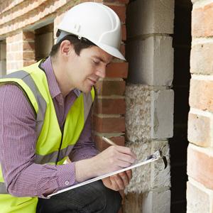 Gasaway Home Inspections Inc. image 2