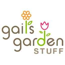 Gails Garden Stuff