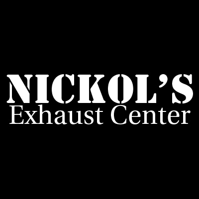 Nickol's Exhaust Center