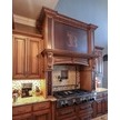 Custom Cabinets & Counter Tops Of Huntsville INC