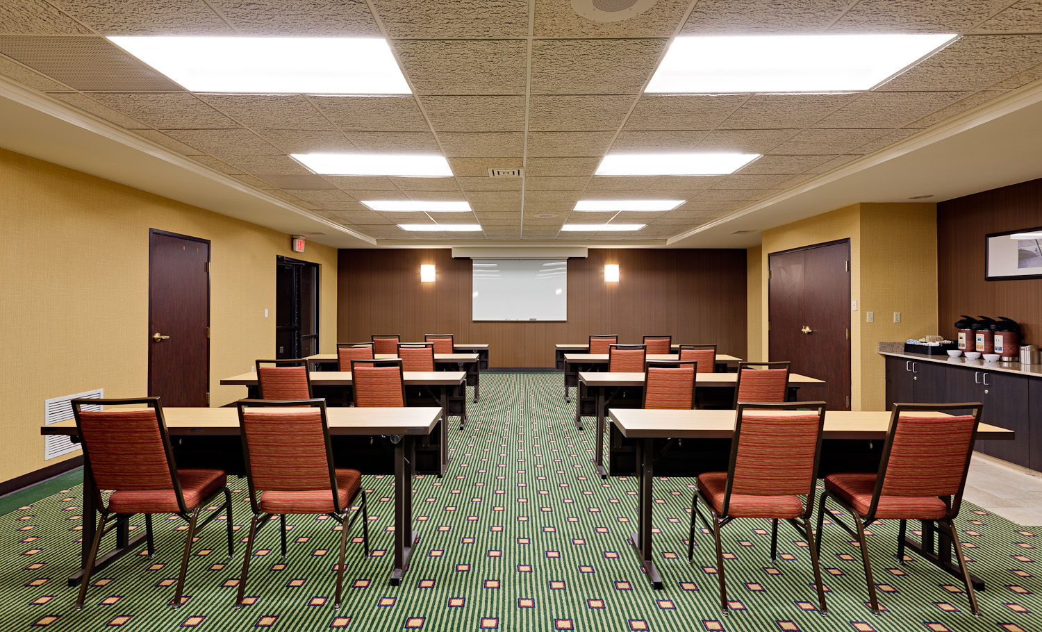 Courtyard by Marriott Chicago Southeast/Hammond, IN image 17