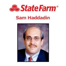 Sam Haddadin - State Farm Insurance Agent image 4
