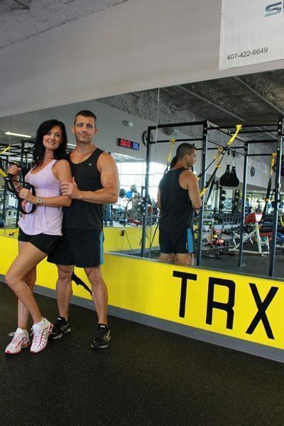 Signature Fitness image 4