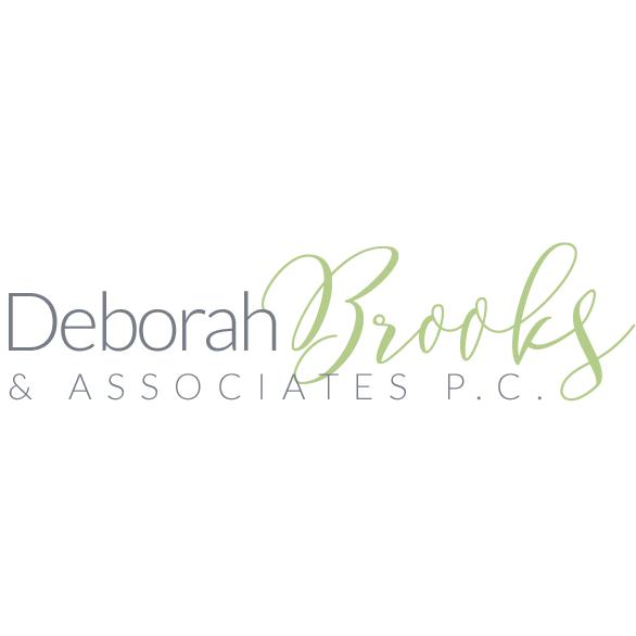 Deborah Brooks & Associates P.C.