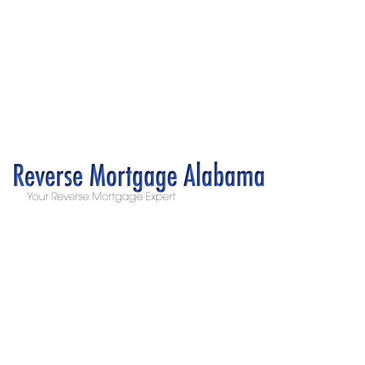 Reverse Mortgage Alabama