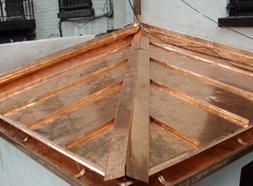 Superior Tinsmith Supply Co Inc image 5