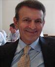 Farmers Insurance - Solomon Meskin