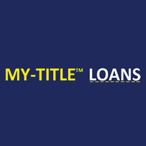 My Title Loans