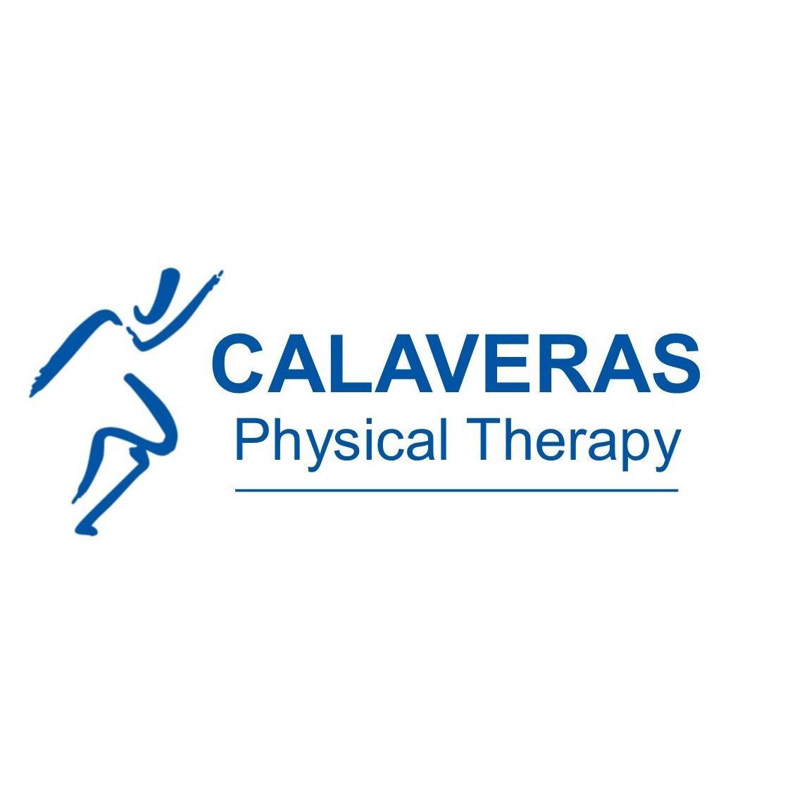Calaveras Physical Therapy