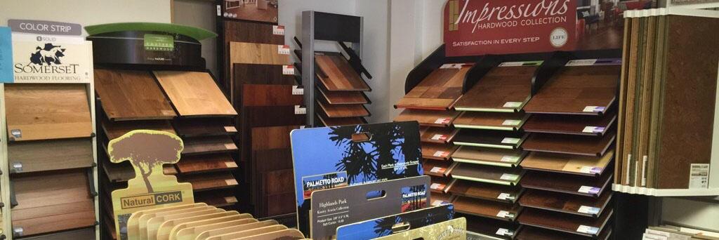 Metzger Floors image 9