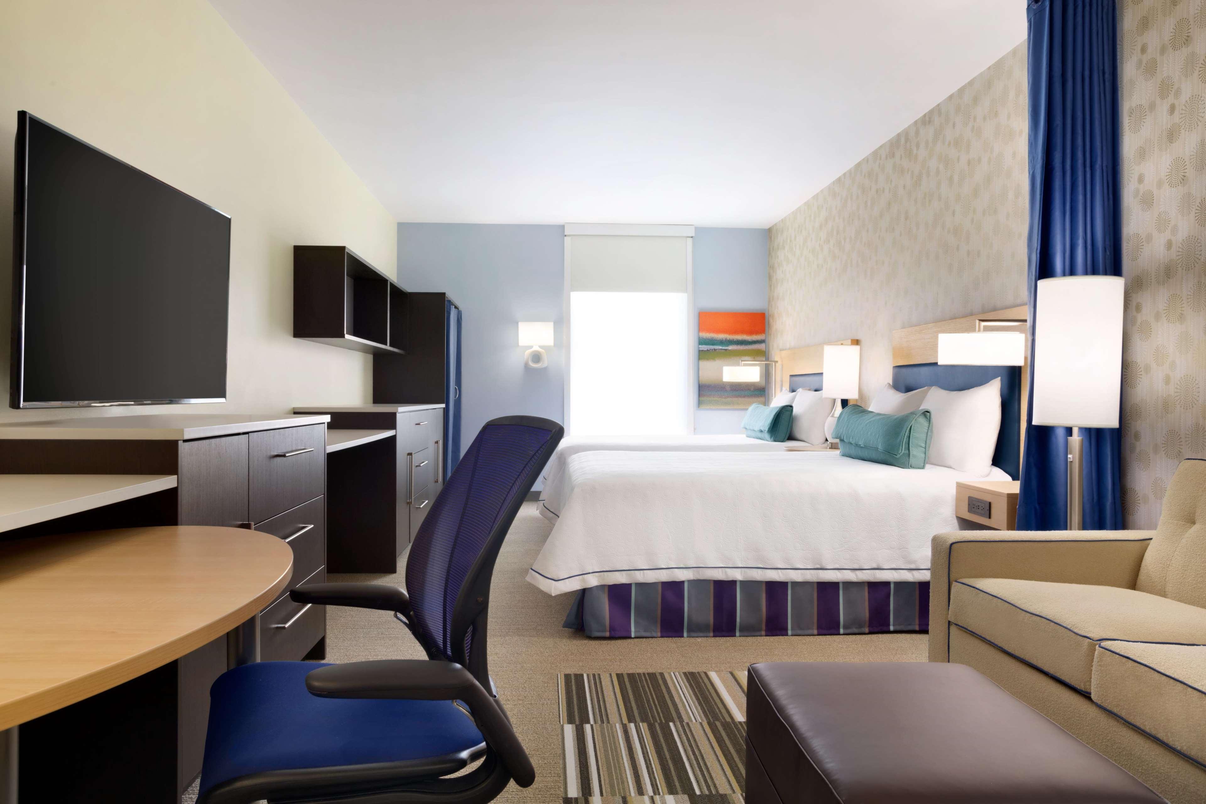 Home2 Suites by Hilton McAllen image 19