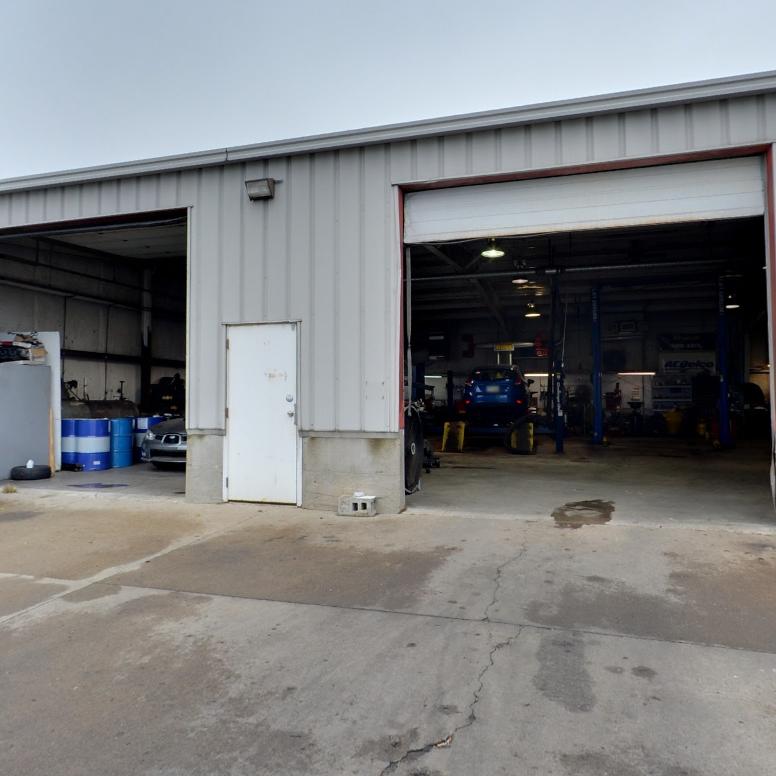 Jim's Automotive Service Center image 2