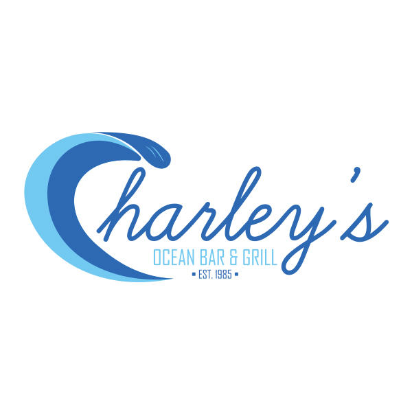 Charley's Ocean Grill