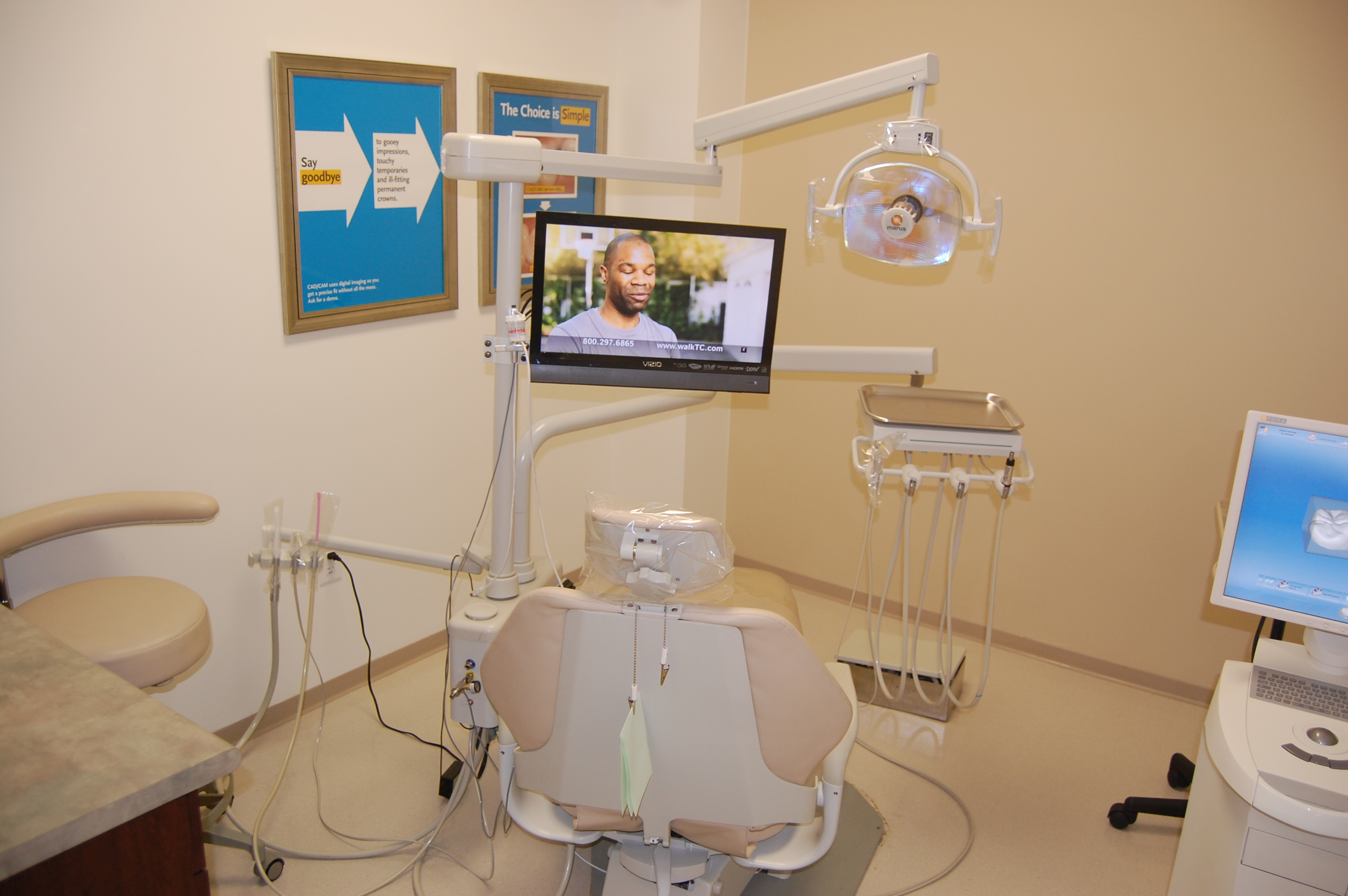 Atascocita Modern Dentistry and Orthodontics image 2
