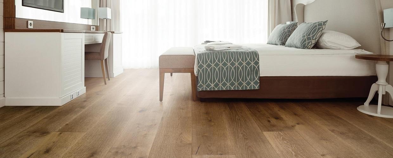 Kindred Flooring image 6