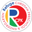 Refuge Christian Preschool & Kindergarten image 0