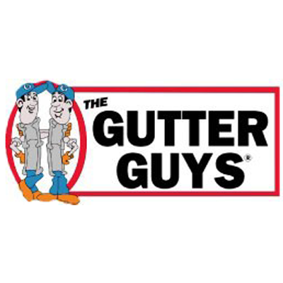 combined locks guys Find the best neenah, wi keys had the best prices and the locksmith was extremely helpful and friendly would highly recommend these guys combined locks vlg.