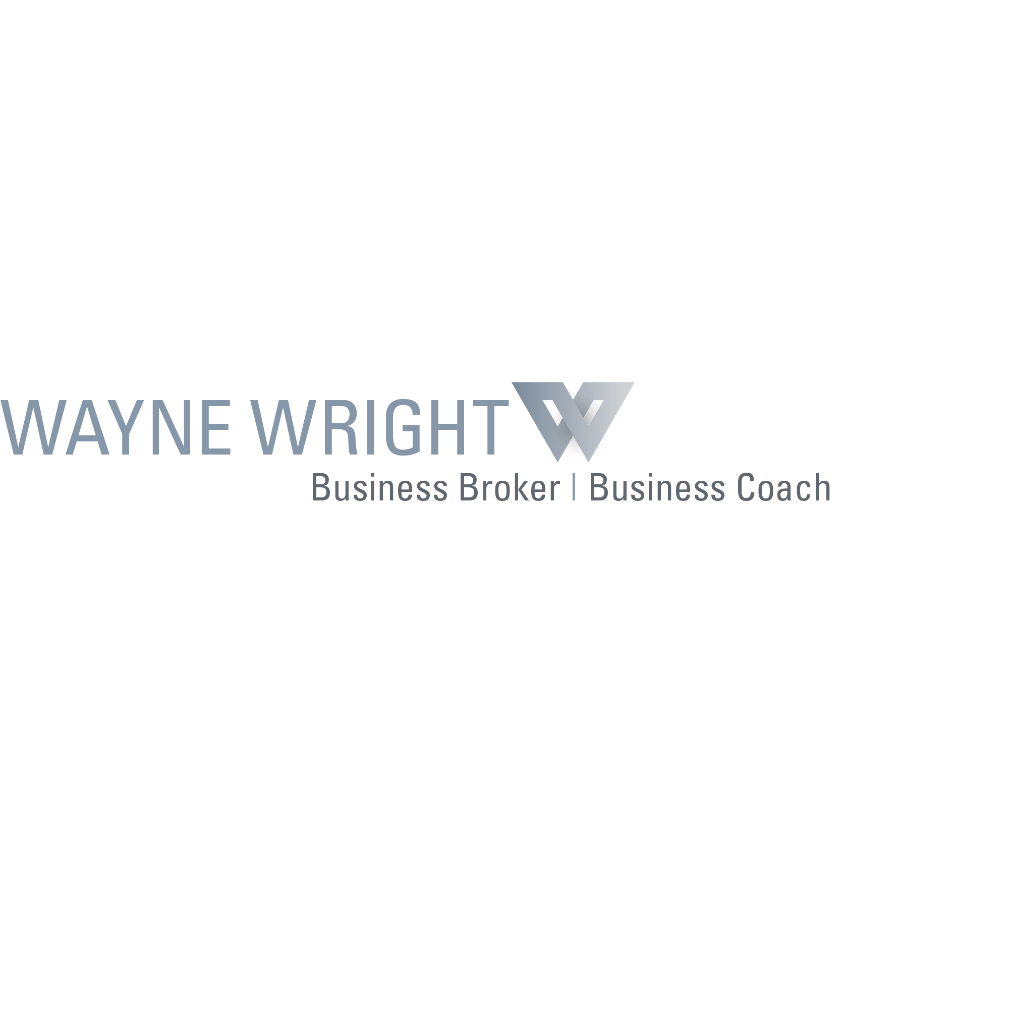 Wayne Wright - Business Broker and Business Coach image 5