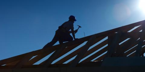 Crouch Roofing image 0