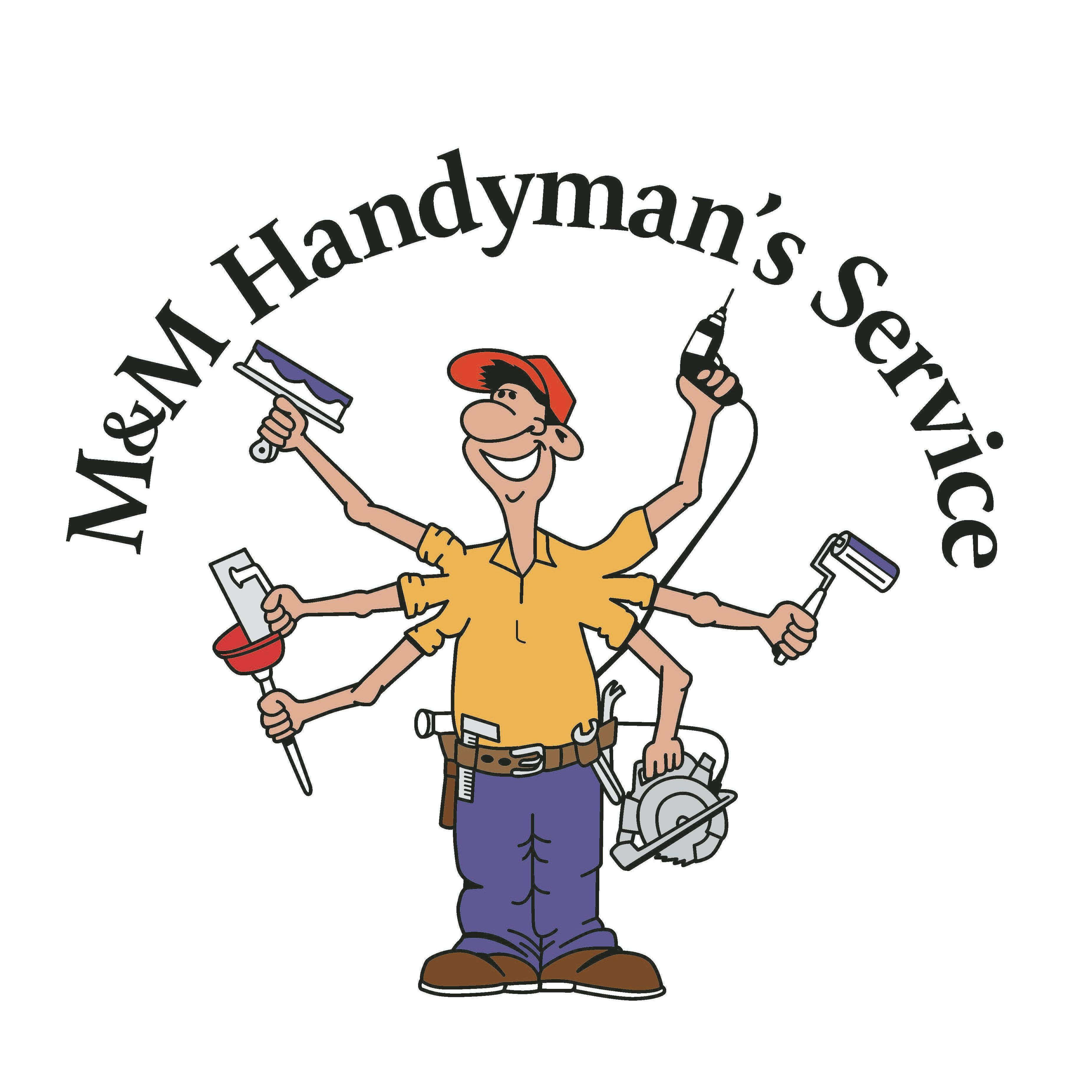 at let make experts solutions easy departments it construction the remodeling for new bathroom and handyman perfect lincoln handy ne you man banner creating