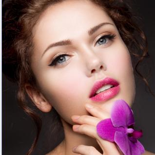 Images Salon image 2