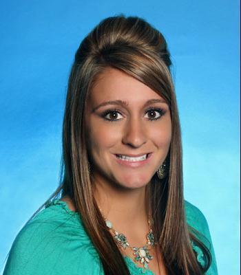Felisha Foote: Allstate Insurance image 0