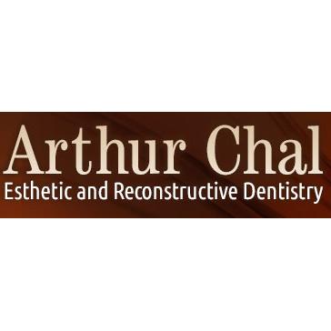 Arthur Chal, Esthetic & Reconstructive Dentistry - Phoenix, AZ - Dentists & Dental Services