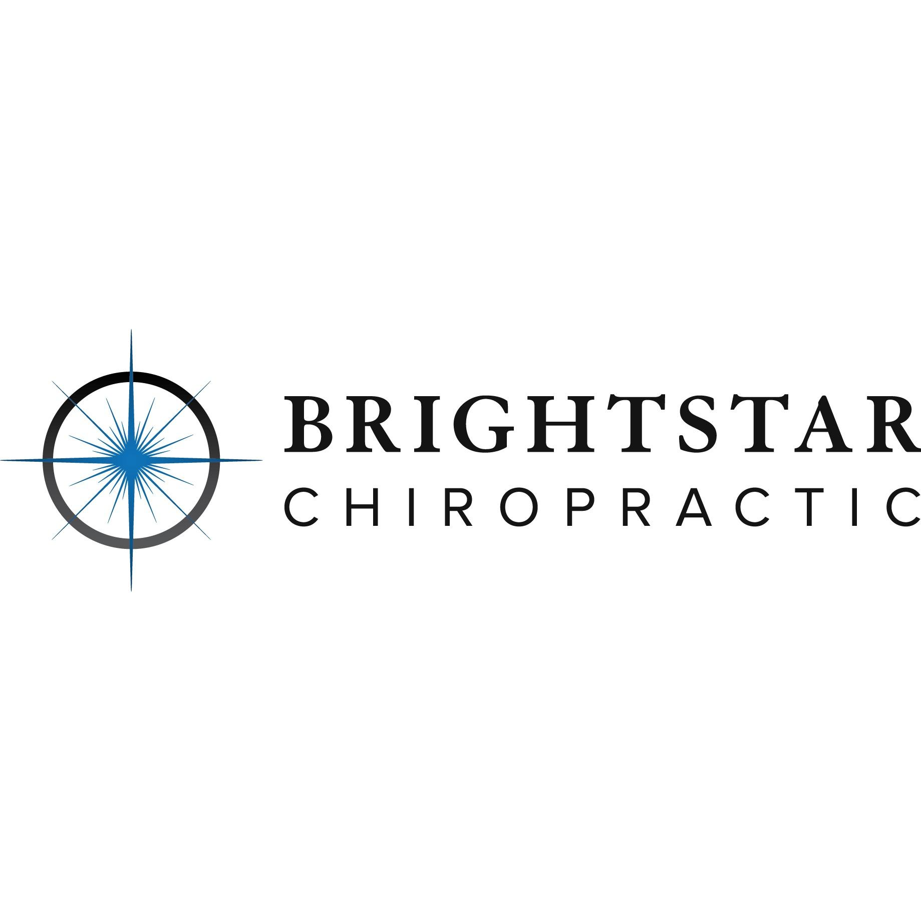 Brightstar Chiropractic & Progressive Rehab, LLC