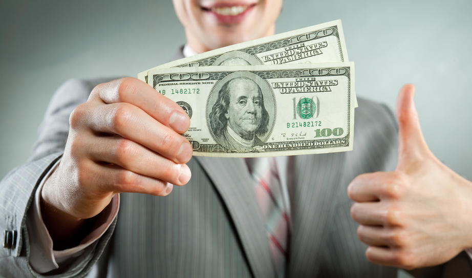 AmeriCash.Loan: Dallas Instant Pay Day Cash Advance Loans Online Near Me image 4