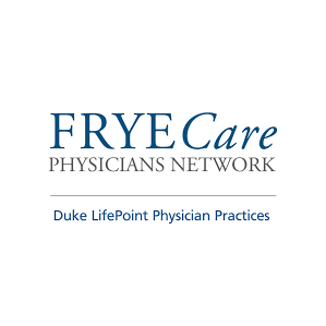 FryeCare Lung Center
