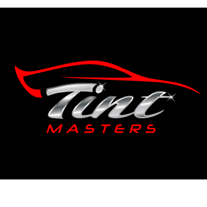 Tint Masters