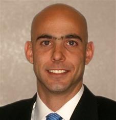 Darren Levinthal - Ameriprise Financial Services, Inc. image 0