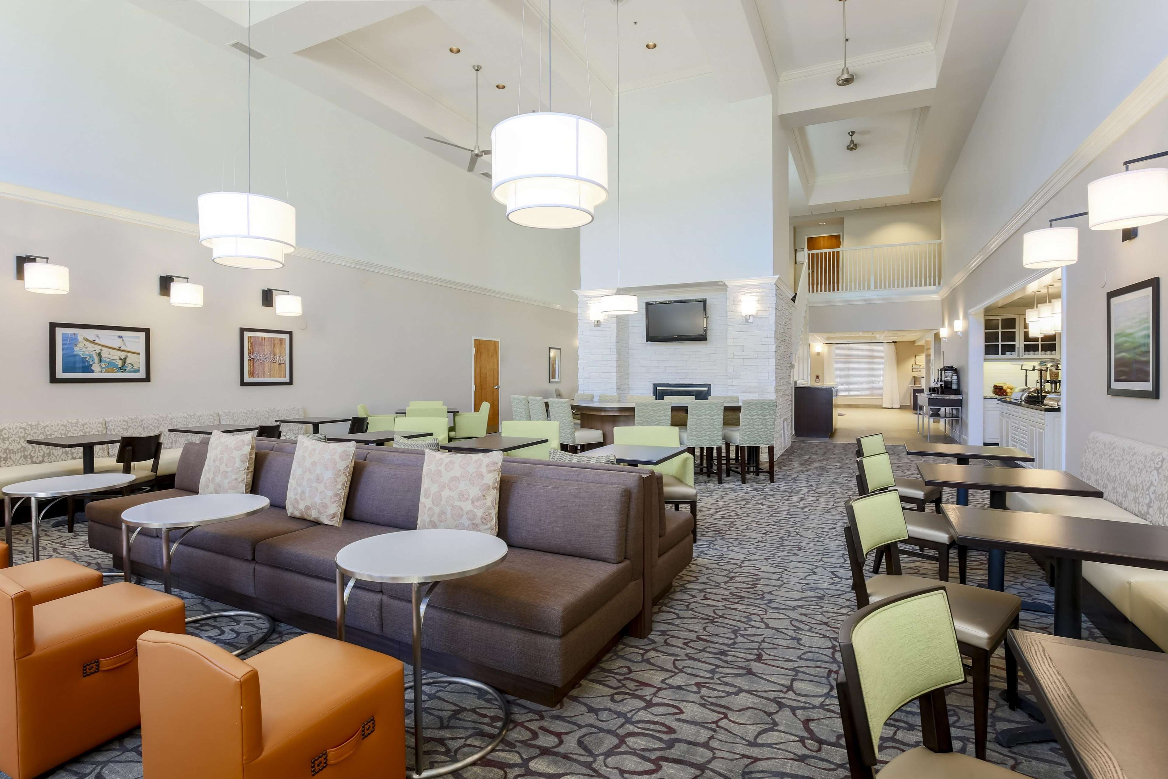 Homewood Suites by Hilton St. Petersburg Clearwater image 24