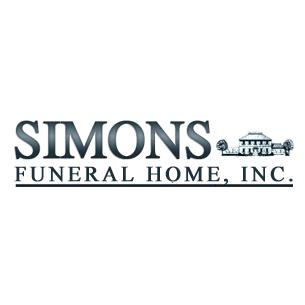 Simons Funeral Home image 0