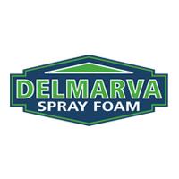 Delmarva Spray Foam image 2