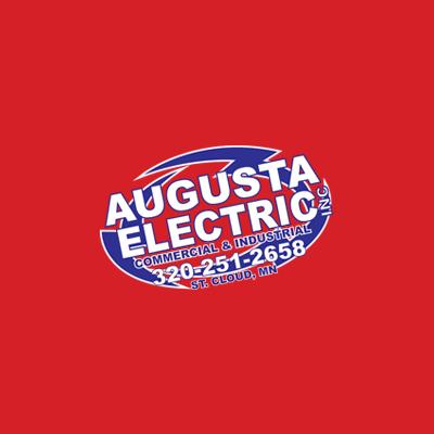 Augusta Electric, Inc.
