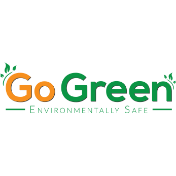 Go Green Inc