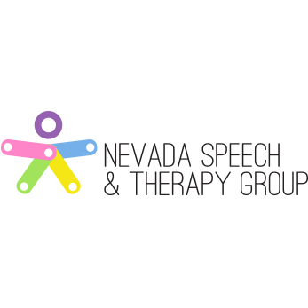 Nevada Speech & Therapy Group