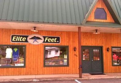 Elite Feet Inc. image 2
