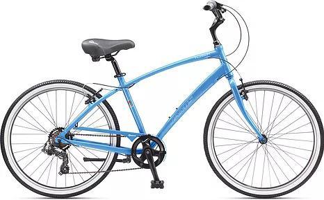 Life Cycle Bikes image 2