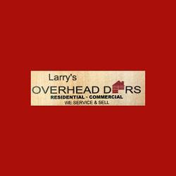 Larry's Overhead Door Service image 0