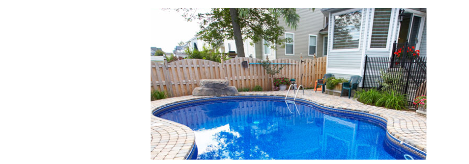 Personal Touch Pools image 2
