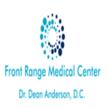 Front Range Medical Center image 6
