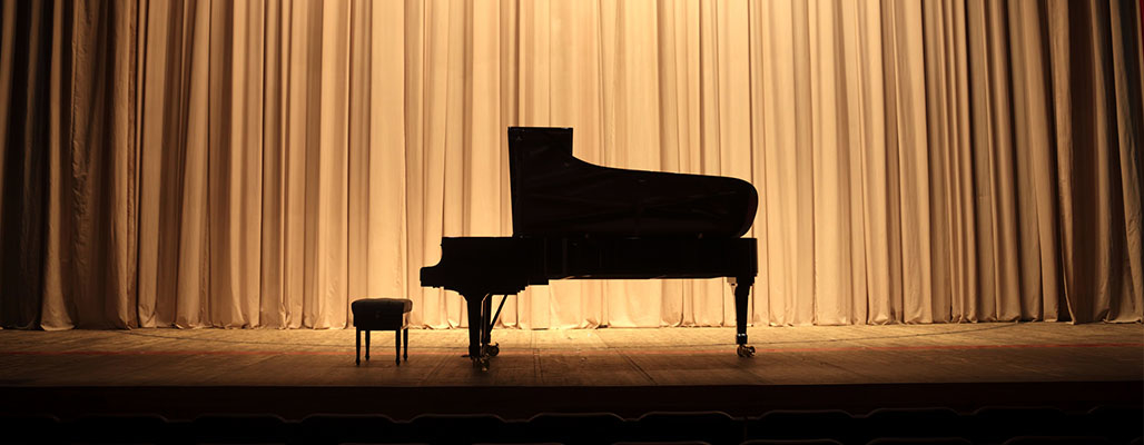 checkmate piano movers coupons near me in colorado springs 8coupons. Black Bedroom Furniture Sets. Home Design Ideas