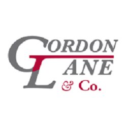 Gordon Lane & Co